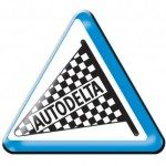Profile picture of autodelta