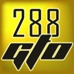 Profile picture of 288gto