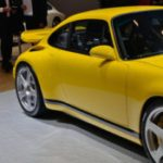 Profile picture of rufctr01