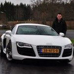 Profile picture of audir8v10