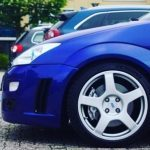 Profile picture of focusrs