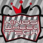 Profile picture of kingswheeltech