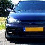 Profile picture of rve430
