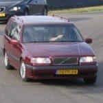Profile picture of Pino143