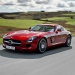 Profile picture of sls63amg