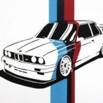 Profile picture of bmw1
