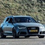 Profile picture of audi-rs6