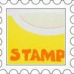 Profile picture of stamp