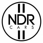 Profile picture of ndrcars