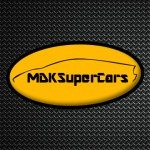 Profile picture of mdksupercars