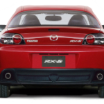Profile picture of mazdarx