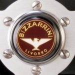 Profile picture of bizzarrini