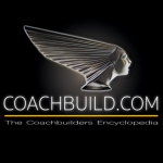 Profile picture of coachbuild