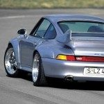 Profile picture of 993gt2