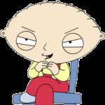 Profile picture of stewie
