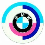 Profile picture of f21bmw