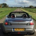 Profile picture of hondas2000nl