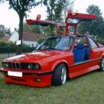 Profile picture of BMW316i