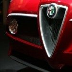 Profile picture of 8C_Competizione