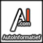 Profile picture of AutoInformatief