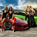 Profielfoto van girls_VS_cars